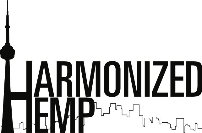 Harmonized Hemp